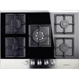 Table de cuisson gaz verre KFG7130 Termikel